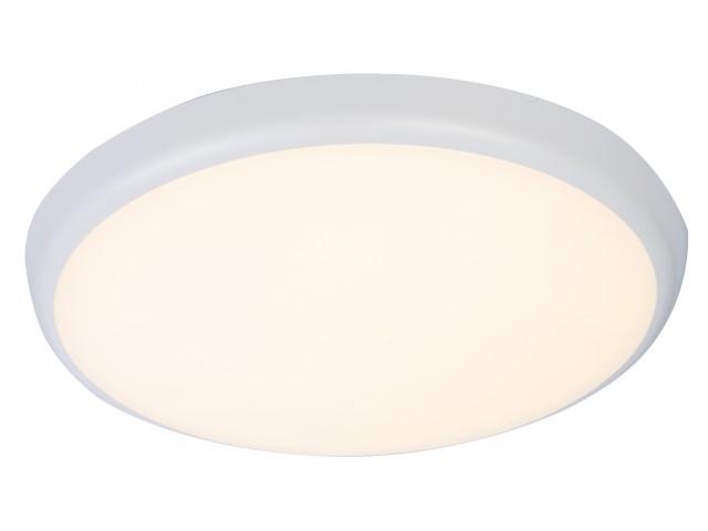 DecaLED® Cakera-R300 White 18W 3000K