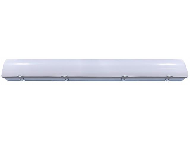 DecaLED® IP65 Armatuur Zeus-L45 45W 4000K