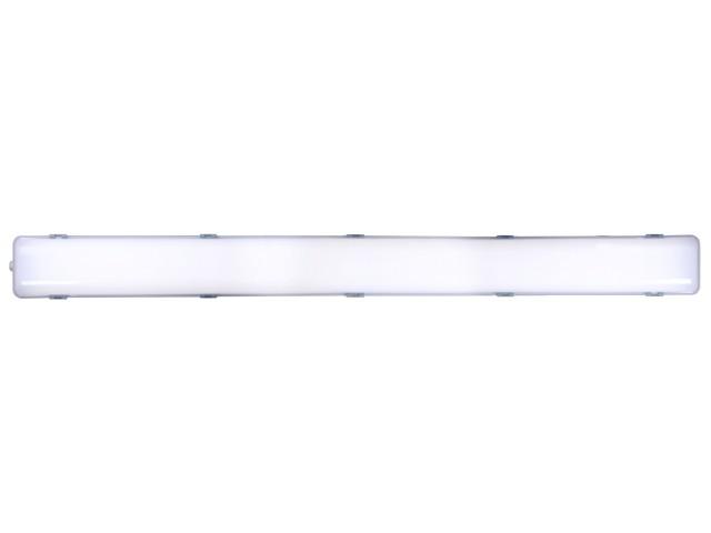 DecaLED® IP65 Armatuur Zeus-XL64 64W 4000K