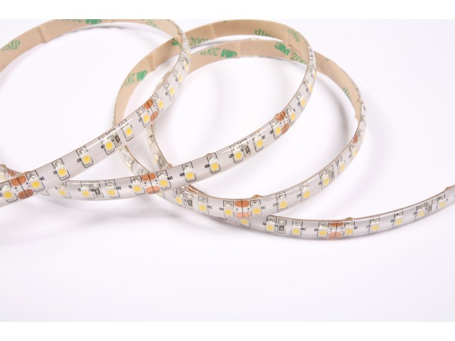 DecaLED® Flex IP65 120 leds/m 24V 5mtr 6500K