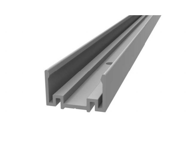 DecaLED® Pro Flex IP65 Aluminium Profiel SC 2 mtr