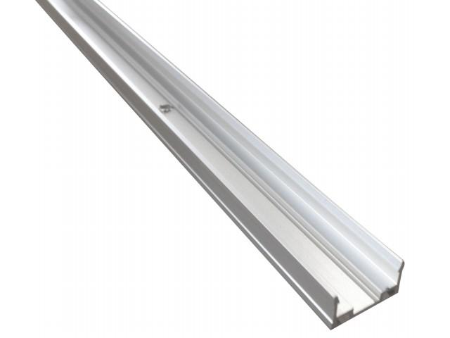 DecaLED® Pro Flex Aluminium profiel RGB (p/m.)