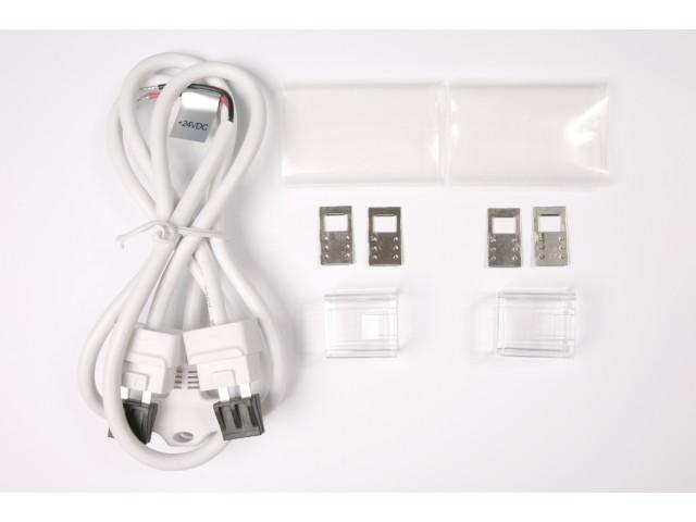 DecaLED® Pro Flex Neon Splitkabel SC