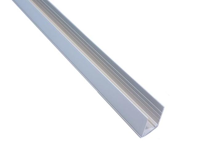 DecaLED® Pro Flex Neon Aluminium Profiel 2 mtr