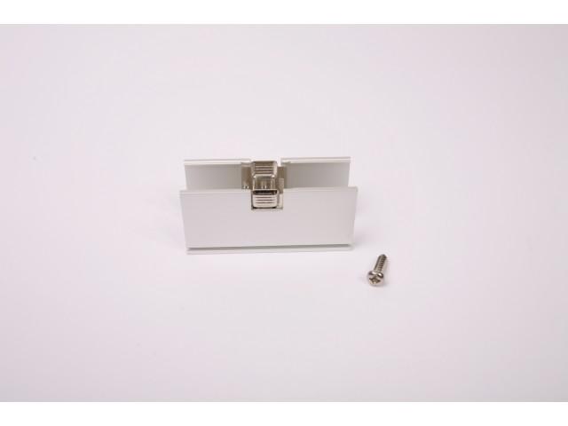 DecaLED® Pro Flex Neon Aluminium Lock Profiel 5cm