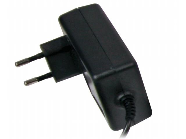 DecaLED® Stekkeradapter 24VDC